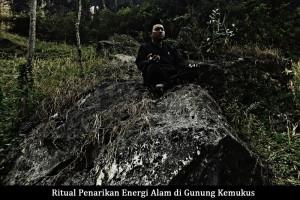 Ki Joko Sableng Master Paranormal Indonesia